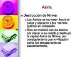 asiria3