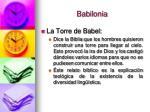 babilonia7