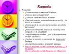 sumeria4