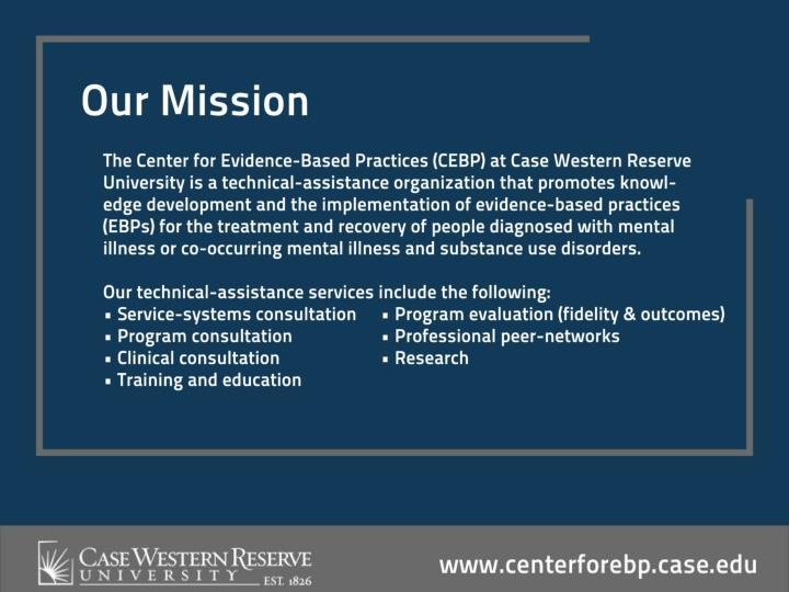www.centerforepb.case.edu