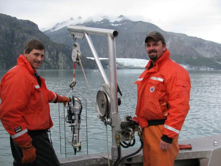 Southeast Alaska Network