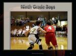 ninth grade boys11