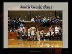 ninth grade boys6
