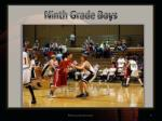 ninth grade boys7