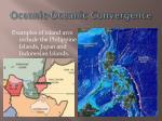 oceanic oceanic convergence3