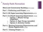 family faith formation1