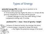 types of energy1