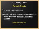 3 trendy table34