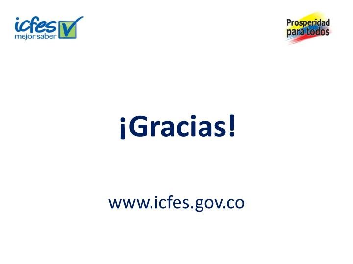 www.icfes.gov.co