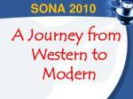 sona 20105