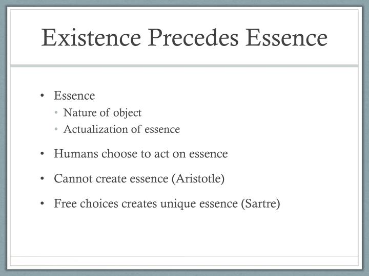 essays in existentialism jean paul sartre pdf Document pdf this page only jean-paul sartre stated that the human in his essay, existentialism is a humanism, jean-paul sartre purports his view on the.