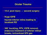 ocular trauma2