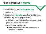 form t imageu initramfs
