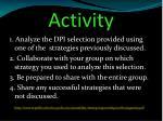 activity1
