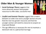 older men younger women1
