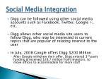social media integration1