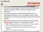 europeana www europeana eu