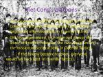 viet cong s platoons