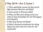 2 may 2014 act 3 scene 1