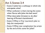 act 3 scenes 2 4