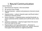 i neural communication3