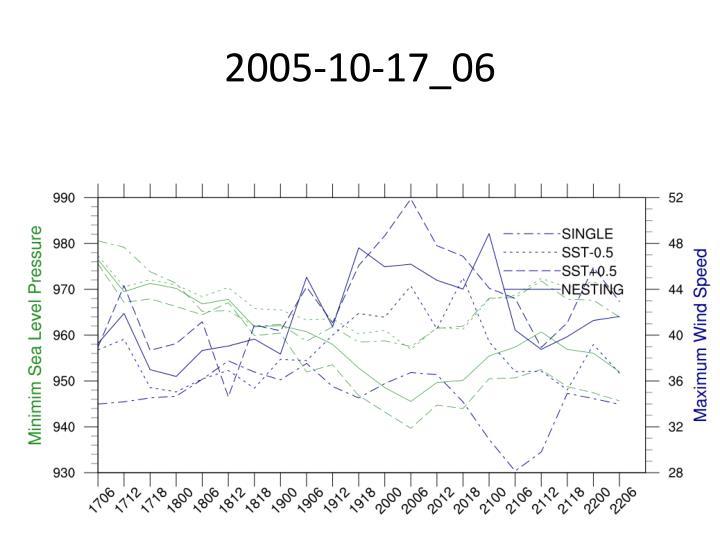 2005-10-17_06
