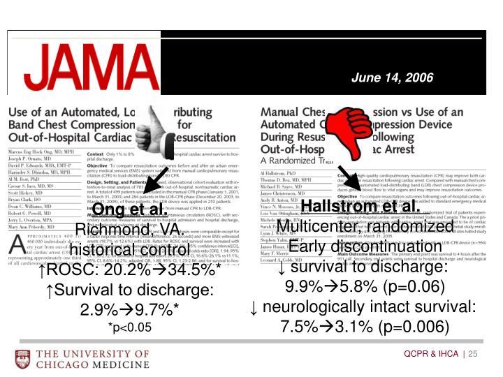June 14, 2006