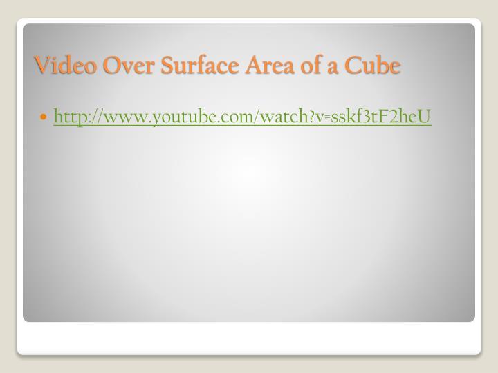 http://www.youtube.com/watch?v=sskf3tF2heU