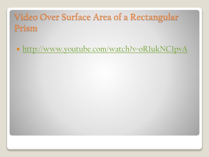 http://www.youtube.com/watch?v=oR1ukNC1pvA