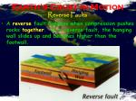 earth s crust in motion10