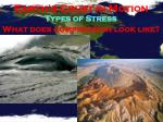 earth s crust in motion4