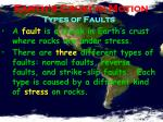 earth s crust in motion7