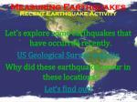 measuring earthquakes10