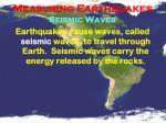 measuring earthquakes2