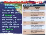 measuring earthquakes3
