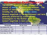 measuring earthquakes5