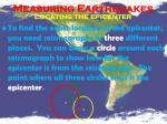 measuring earthquakes9
