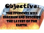 objective1