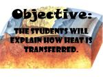 objective2