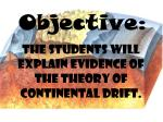 objective5