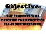 objective6