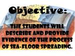 objective7
