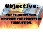 objective8