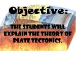 objective9