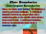 plate boundaries2