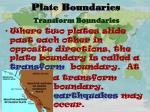 plate boundaries3