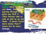 seismic waves1