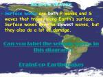 seismic waves2