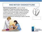 inne metody diagnostyczne2