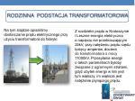rodzinna podstacja transformatorowa1